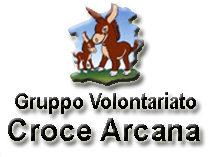 Ospitale – Gruppo Volontariato Croce Arcana
